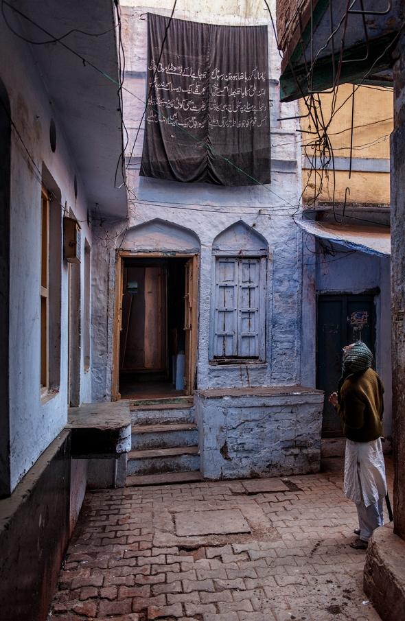 O Benares  043