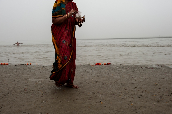 Allahabad & Varanasi208 copy
