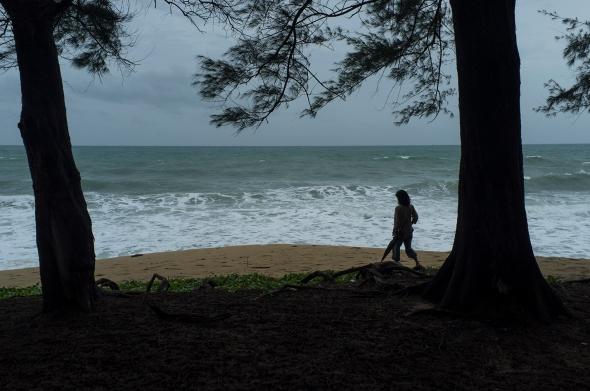 Trip to Phuket-0783
